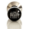 The Roasting Party Exclusive Tamper