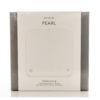 Acaia Pearl Scales