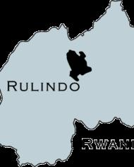 Rwanda SO
