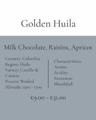 golden-huila