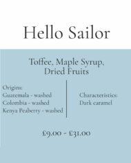 hello-sailor2