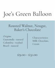 joes-green-ballon2