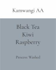 Kamwangi AA