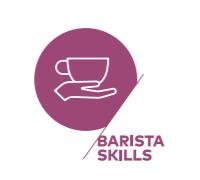barista-skills-2