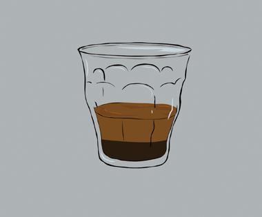 espresso-at-home