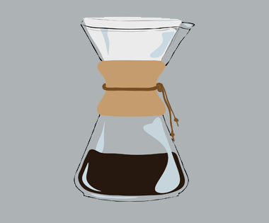 filter-brewing